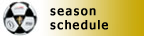 NKSOA Season Schedule