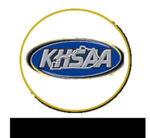KHSAA Incident Report